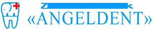 AngelDent